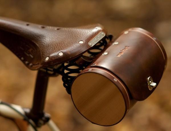 bicycle_seat_2
