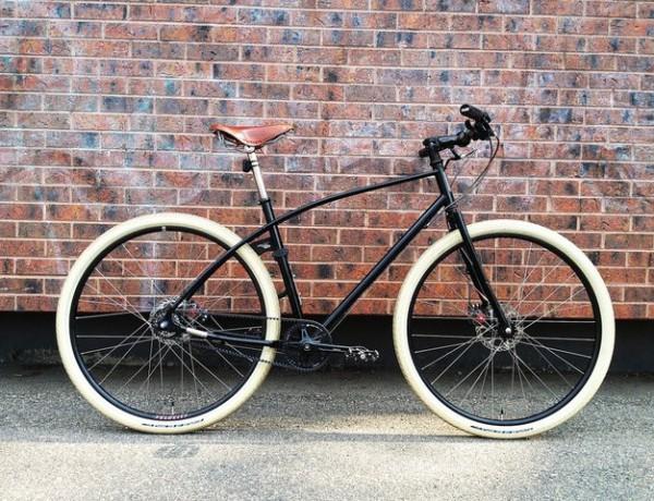 no_3_budnitz_bicycle