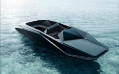 z-for-zaha-hadid-limited-edition-z-boat-_1
