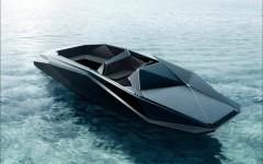 z-for-zaha-hadid-limited-edition-z-boat-_1