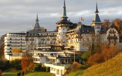 dolder grand-hotel-in-zurich
