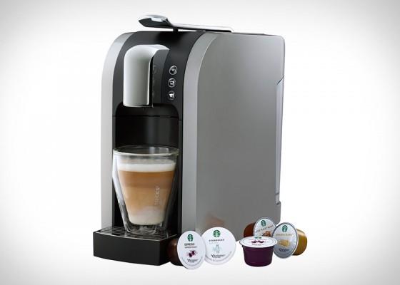 starbucks coffee system1