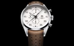 tag-heuer-carrera-1887-spacex-watch-1