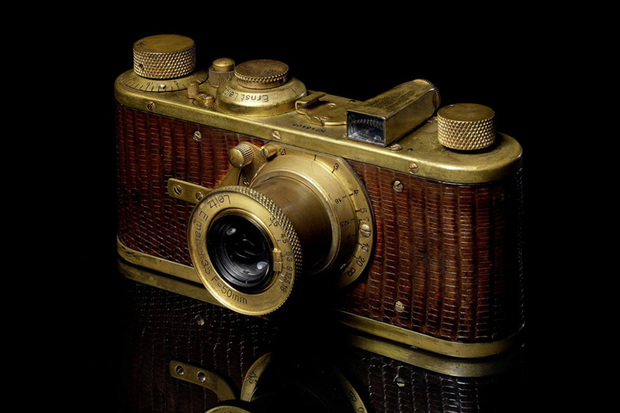bonhams-to-hold-auction-in-hk-for-rare-leica-cameras-1-620x413
