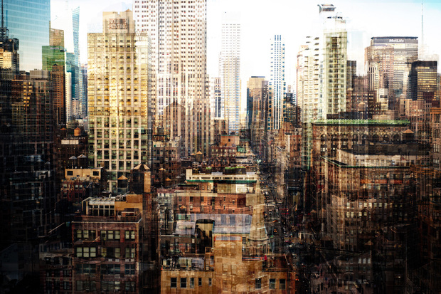 manhattans-skyscrapers-through-the-lens-of-florian-mueller-3-620x413