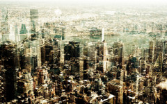 manhattans-skyscrapers-through-the-lens-of-florian-mueller-4-620x413