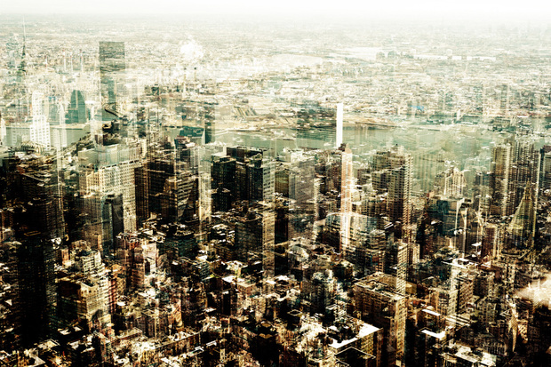 manhattans-skyscrapers-through-the-lens-of-florian-mueller-4-620x413