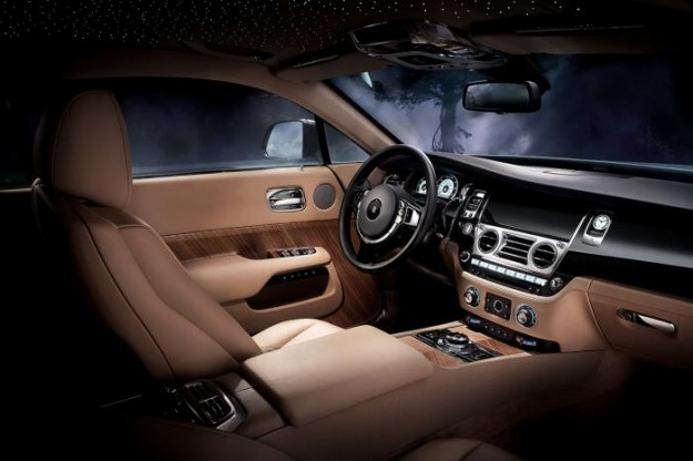 rolls-wraith-3-interior-625x416