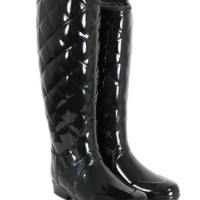 Hunter_Boot_Regent_Savor_Black