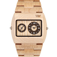 Wewood_watch_Jupiter_beige