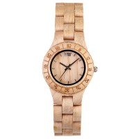 Wewood_watch_Moon_Beige