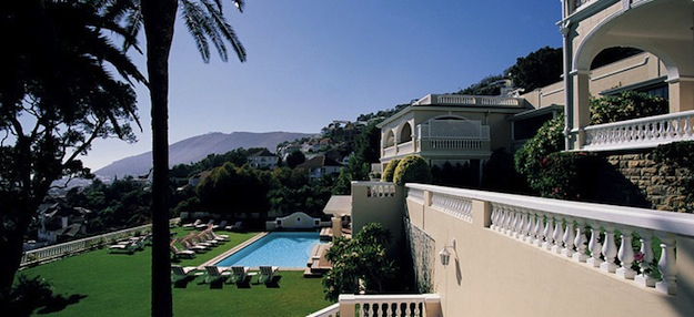 ellerman_house_south_africa_cape_town_1_2