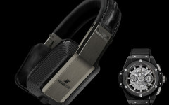 hublot-monster-headphones-2