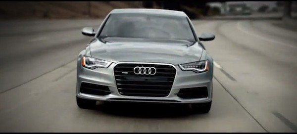 Audi-A6-commercial-3