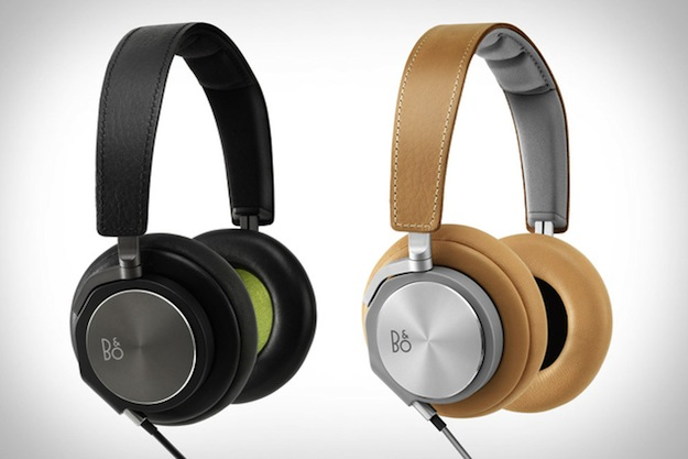 Bang-and-Olufsen-BeoPlay-H6-headphones