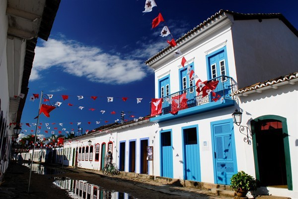 insiders-picks-3-brazil-resorts-to-discover_8