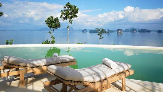 Six-Senses-Yao-Noi-Resort-Thailand-2