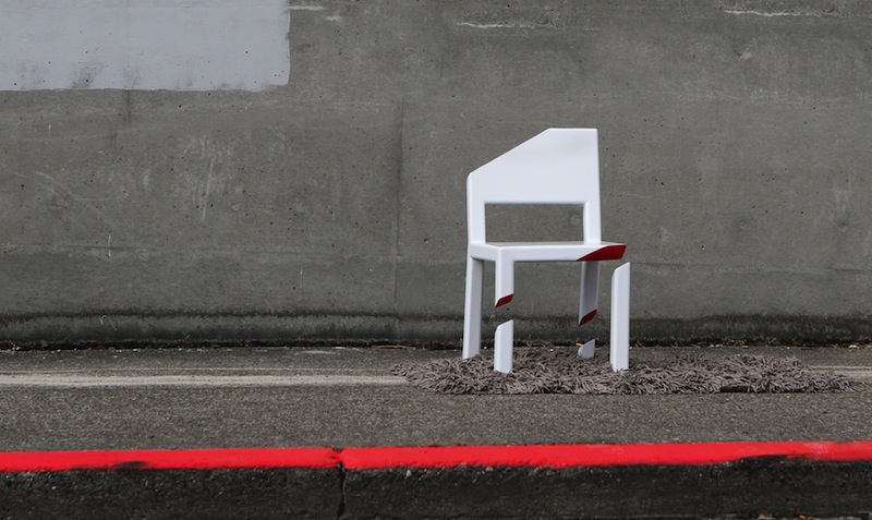 Cut-Chair-Peter-Bristol-2