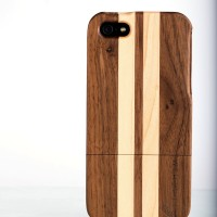 Nature_Series_Walnut_Maple Wood