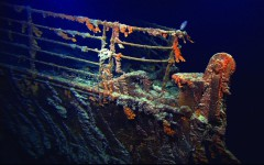 the-expedition-of-a-lifetime-us60000-to-see-the-real-titanic_4