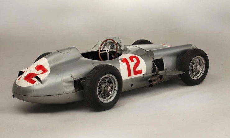 1954-Mercedes-Benz-W196R-sells-