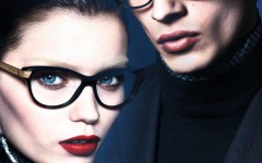 GUCCI Advertising Campaign FW 2013_2014_4