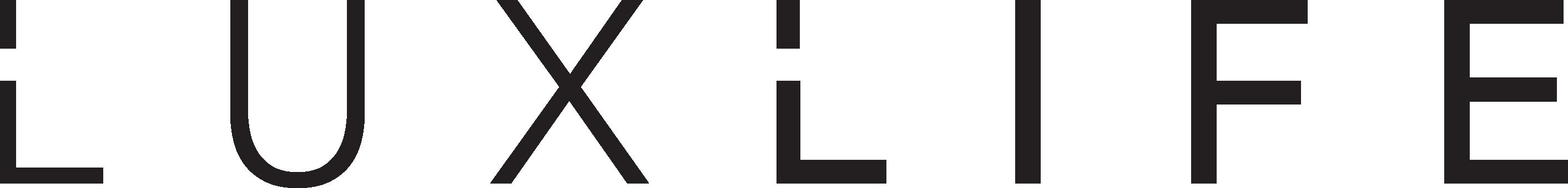 Luxlife