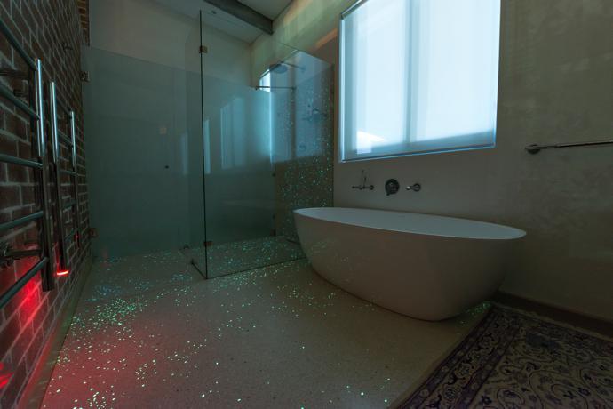 Bathroom-1-Evening-Lights-Off
