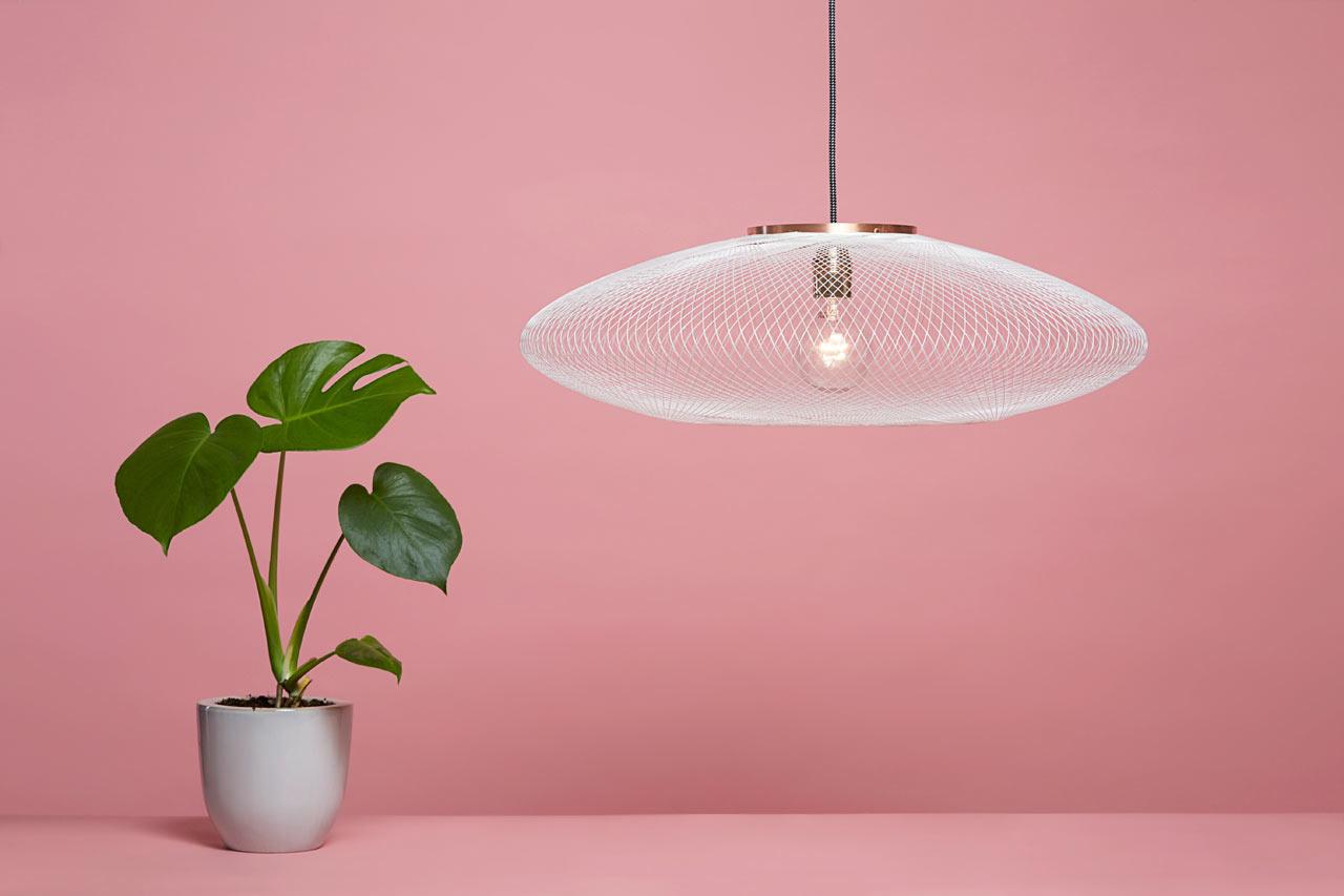 Fiber-Pattern-Lamp-Atelier-Robotiq-1