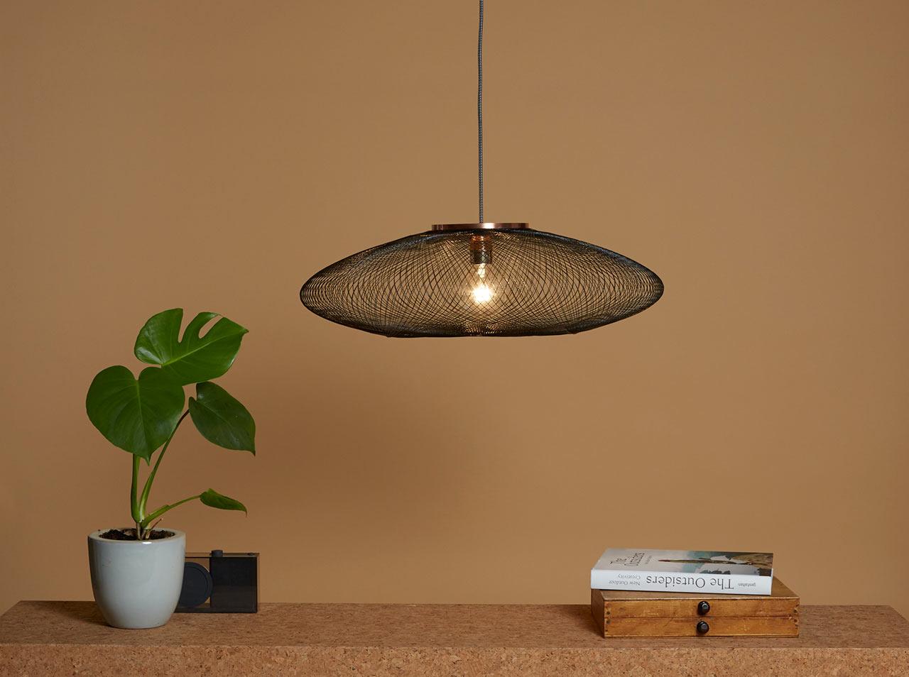 Fiber-Pattern-Lamp-Atelier-Robotiq-2