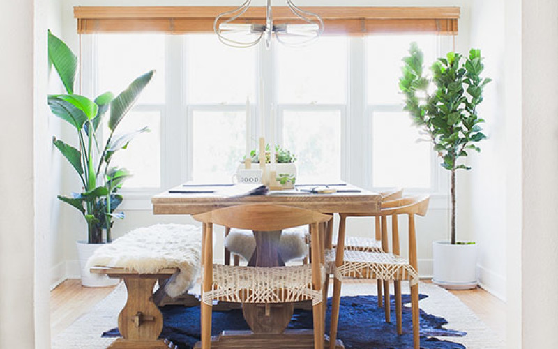 Homepolish-3031-interior-design-64f946b6-800x500