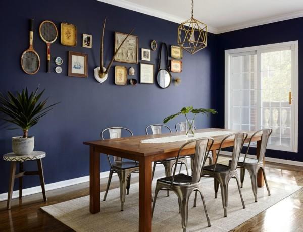 Homepolish-interior-design-19d32-1350x900