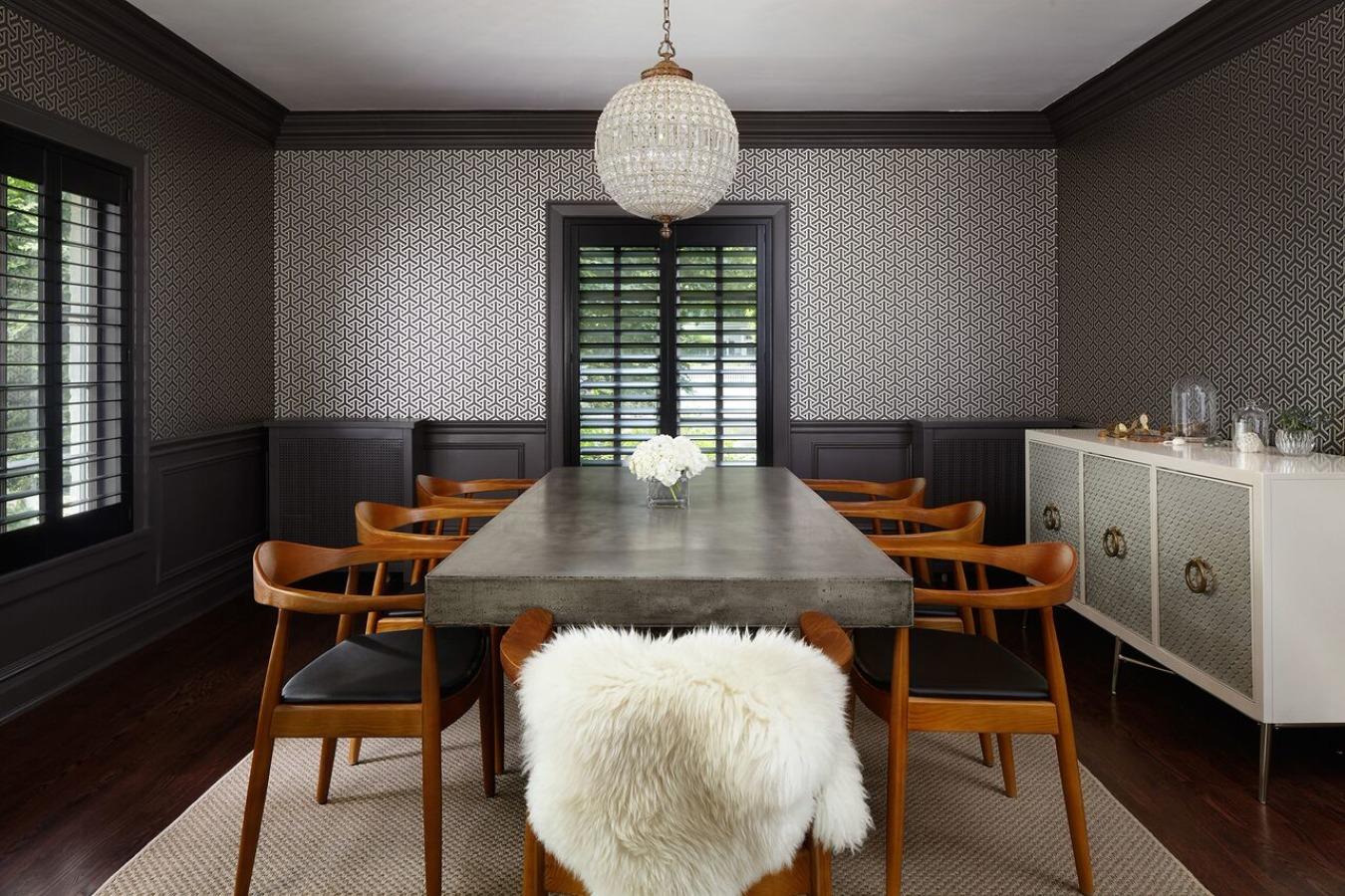 Homepolish-interior-design-636b9-1350x900