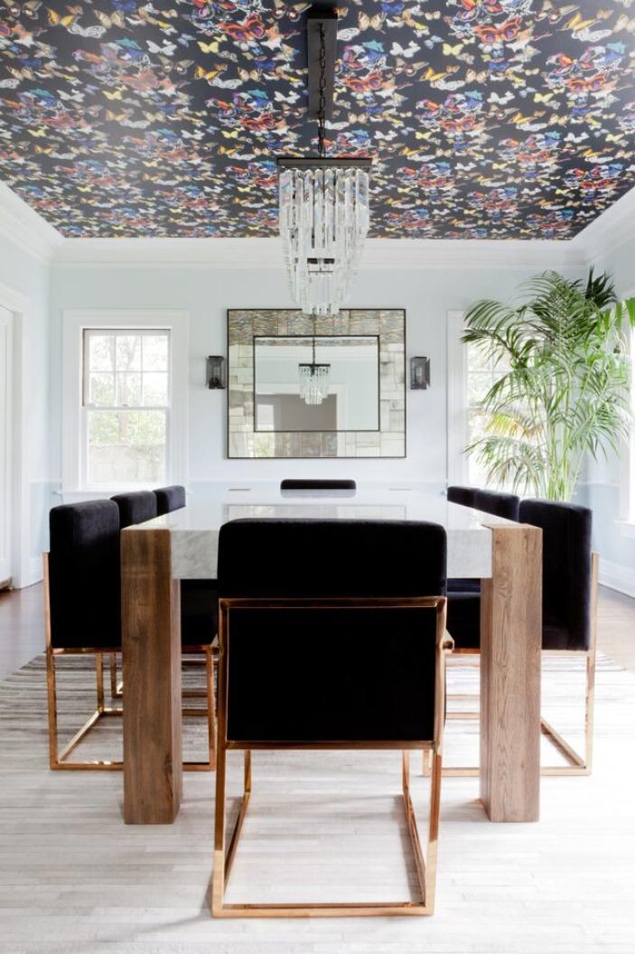 Homepolish-interior-design-dd796-703x1056