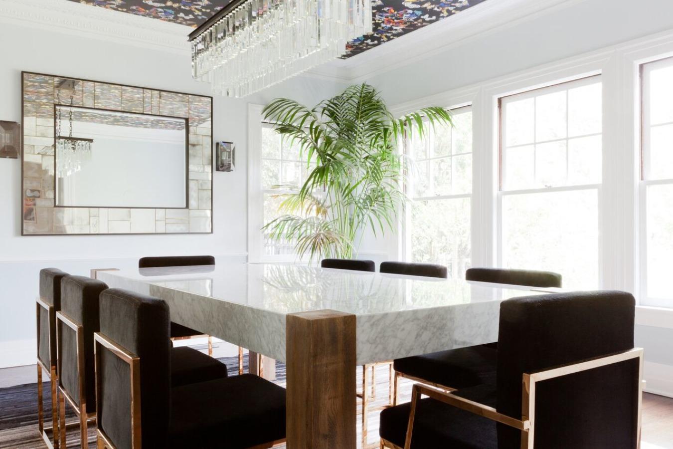 Homepolish-interior-design-dece4-1350x900