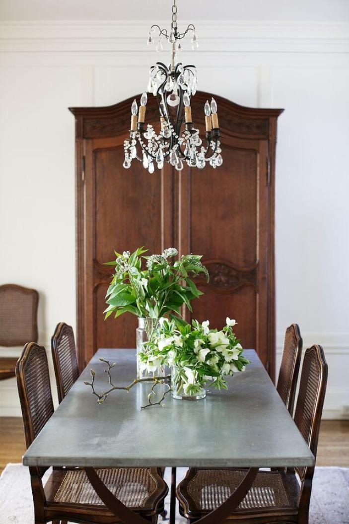 Homepolish-interior-design-e6cc8-703x1056