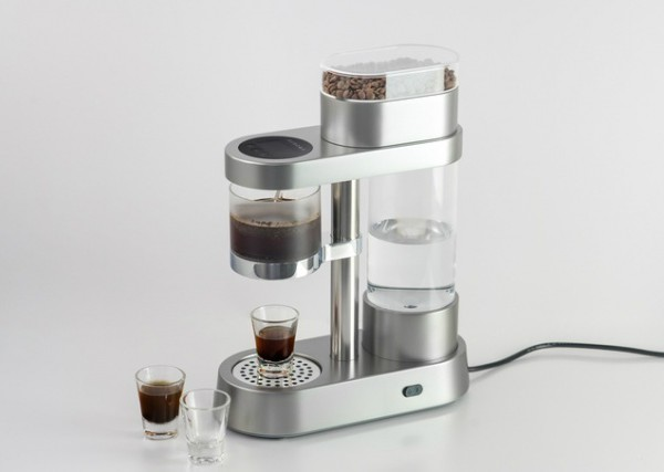 auroma-coffee-maker-kickstarter-2-640x427-c