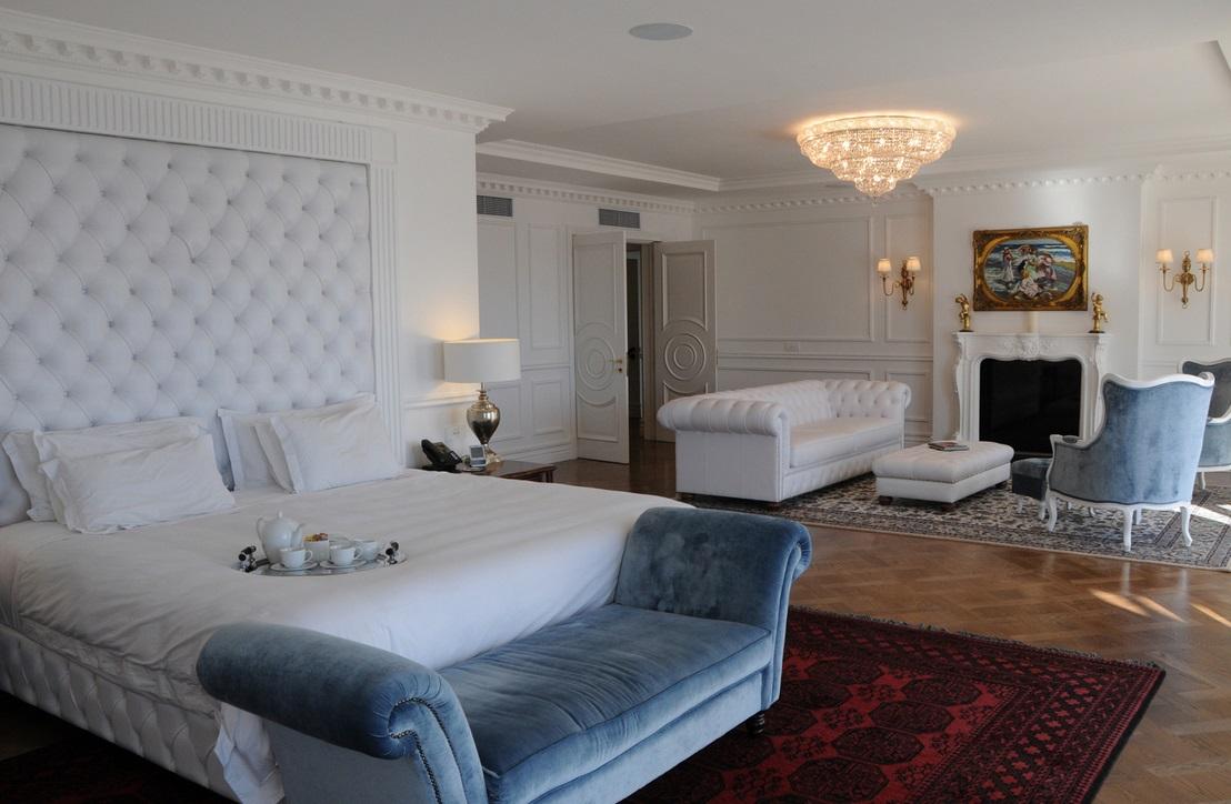 Casablanca-Mansion-Bedroom