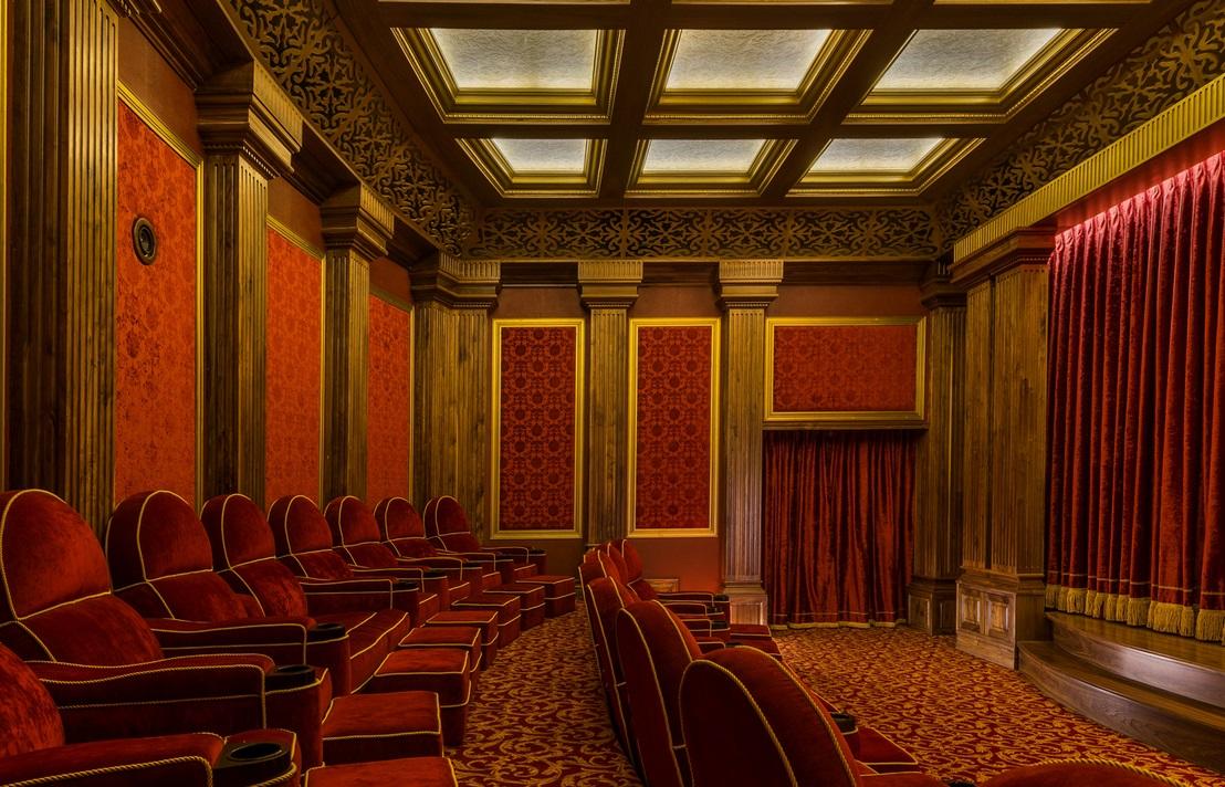 Casablanca-Mansion-Theatre