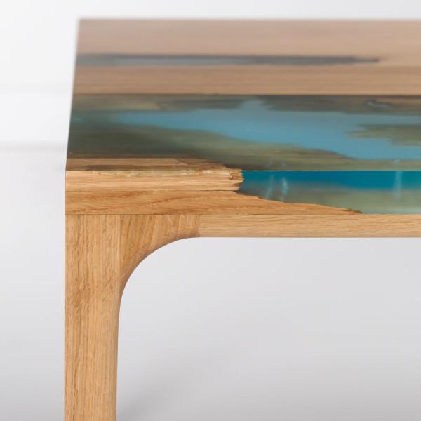 MANUFRACT-wood-resin-2-600x600