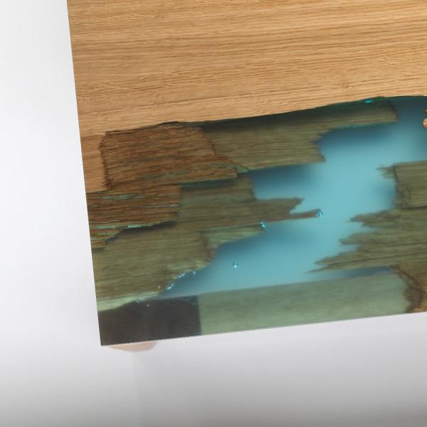 MANUFRACT-wood-resin-4-600x600