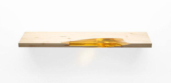 MANUFRACT-wood-resin-6-galvin_wandregal-600x290