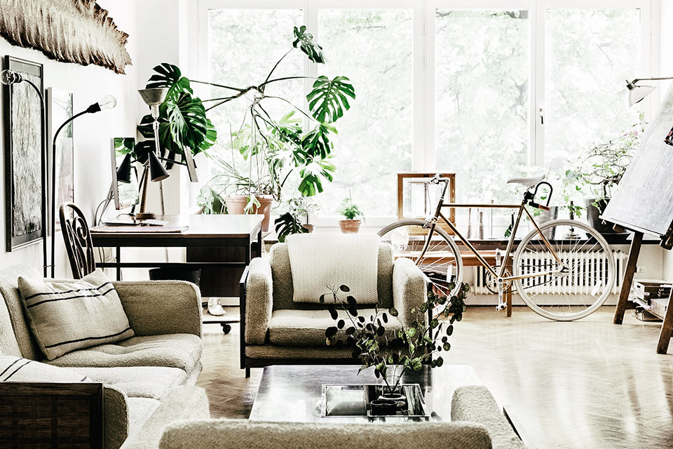 bastin-residence-2