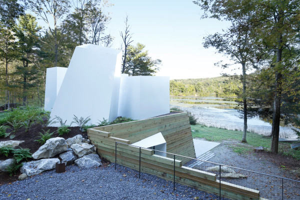 Lake-House-Taylor-Miller-Architecture-3-600x400