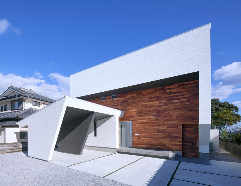 architect-show-i3-house-japan-designboom-01-818x631