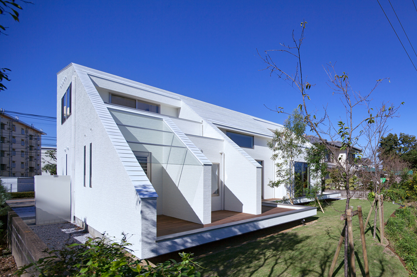 architect-show-i3-house-japan-designboom-03