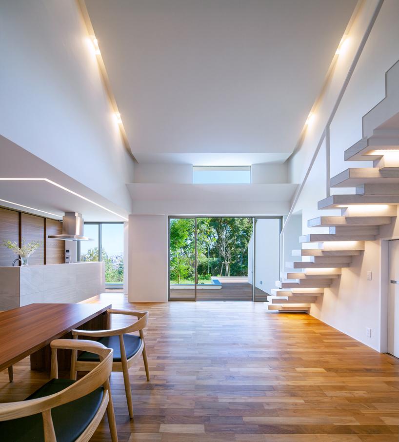 architect-show-i3-house-japan-designboom-05