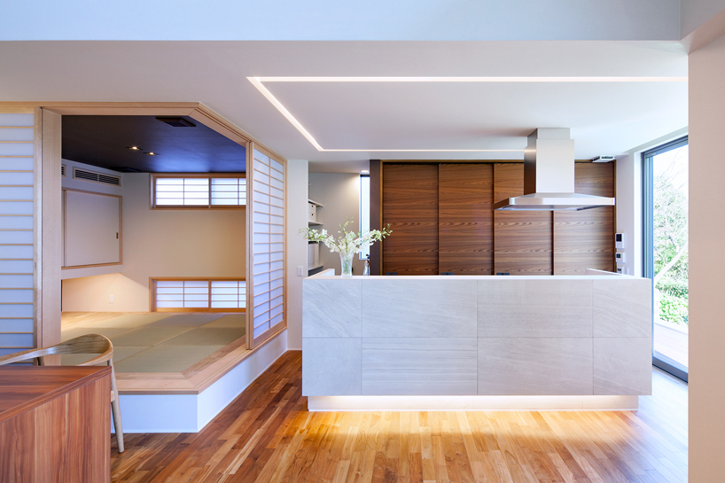 architect-show-i3-house-japan-designboom-06