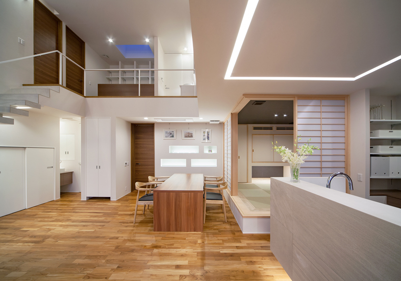 architect-show-i3-house-japan-designboom-07