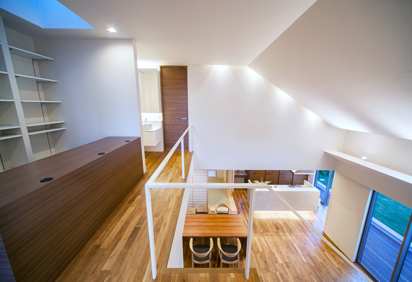 architect-show-i3-house-japan-designboom-09